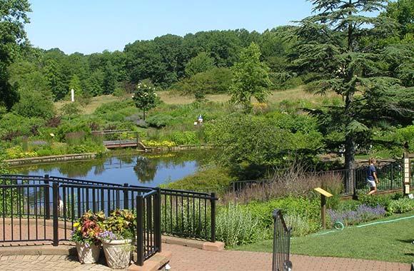 The-Holden-Arboretum